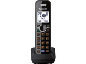 Additional Cordless Handset in Black