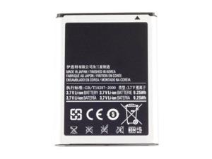 New Replacement Battery For Samsung GALAXY NOTE Phone 1 Pack