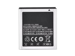 New Replacement Battery For Samsung Infuse 4G Phone ( 1 Pack )