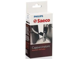 Saeco CA6801 Cappuccinatore Attachment Automatic Milk Frother