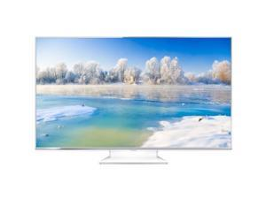 Panasonic TC-L47WT60 / TC L47WT60 / TCL47WT60 47 Inch SMART VIERA WT60 Series LED Full HD WiFi 3D Television