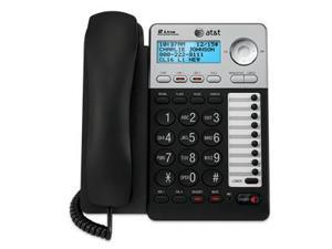 AT&T ML17929 99 Station Name / Number Caller ID Memory New Call Indicator