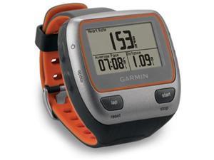 Garmin Forerunner 310XT GPS-Enabled Sports Watch
