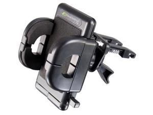 Bracketron PHV-202BL-TomTom Grip-iT GPS and Mobile Device Holder