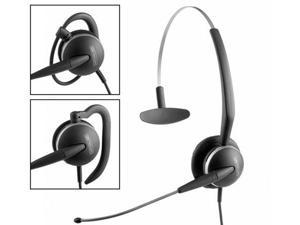 Jabra GN 2119 Mono 3in1 ST Mono SoundTube 3-in-1 Headset
