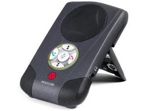 Polycom 2200-44240-001 CX100 Communicator Speakerphone