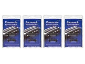Panasonic WES9068PC  Replacement Inner Blade