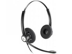 Plantronics Blackwire C620 Duo Headset w/ SoundGuard