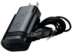 Norelco 4222-0391-0972 Power Adapter