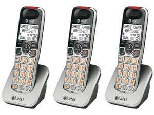 AT&T  CRL30102 (3-Pack) Handset / Charger