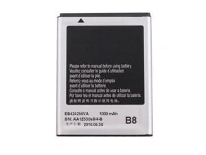 Battery for Samsung EB424255VA Replacement Battery