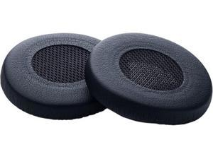 Jabra Ear Cushion PRO9400 2pk 14101-19  Replacement Ear Cushions for Headsets