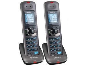 Uniden DCX400-2 2 Line DECT 6.0 Extra Handset/Charger