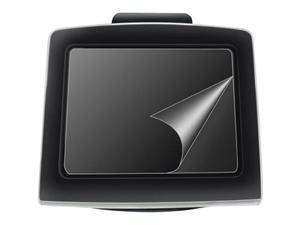 "Magellan 4.3"" Screen Protector 4.3 Inch Screen Protector"