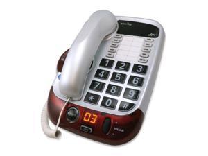 Clarity ALTO Alto Amplified Corded Phone