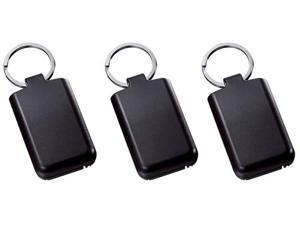 Panasonic KX-TGA20B Key Detector (3 Pack)