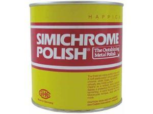 Simichrome CAN-1000G