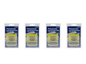 Panasonic WES9006PC Replacement Blade & Foil