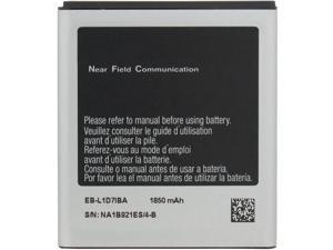 Battery for Samsung i727 Replacement Battery