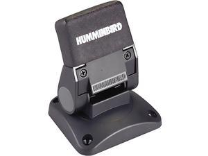 Humminbird MC-W Mount Cover Mounting System Cover