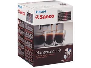 Saeco CA6706 Maintenance Kit Maintenance Parts