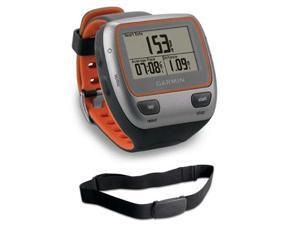 Garmin Forerunner 310XT w/ Heart Rate Monitor