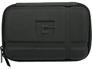"5"" Carrying Nylon Case for Garmin GPS"
