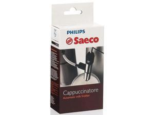 Saeco CA6801 Cappuccinatore Automatic Milk Frothing Attachment