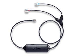 Jabra 14201-33  Electronic Hook Switch (EHS) For Avaya Phones