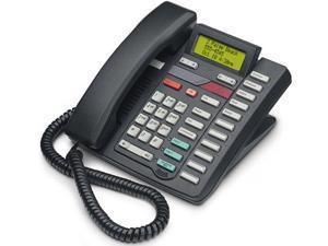 Aastra Meridian 9417CWB 2-Line Speaker Phone