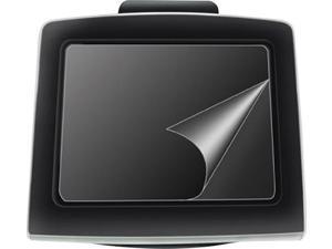 """Magellan 5"""" Screen Protector 5"""" GPS Screen Protector"""