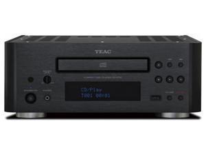 Teach CD-H750 CD Player