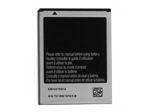 Battery for Samsung EB524759VA