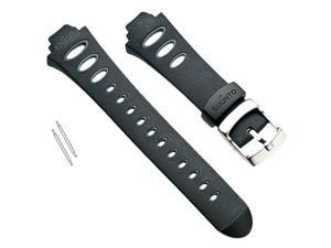 Suunto Observer Light-Weight & Durable Replacement Watch Strap Kit SS0S4723000