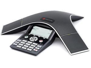 Polycom 2230-40300-001 SoundStation IP 7000 Conference Phone w AC