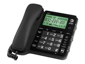 AT&T CL2939 Corded Phone