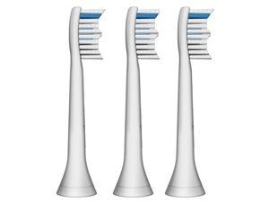 Sonicare HX6003 (3-Pack) 3 Replacement Brush Heads