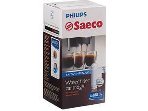 Saeco CA6702 Intenza Water Filter Cartridge