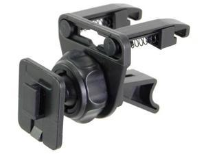 Bracketron GVM-207-BL-Magellan GPS Vent Mount With GPS Adapters