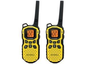 Motorola MS350R Walkie Talkie