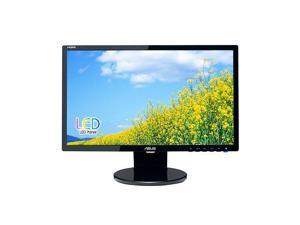 """Asus VE228H 21.5"""" LED LCD Monitor - 16:9 - 5 ms"""