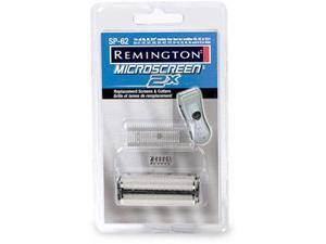 Remington SP-62 Replacement MicroScreen & Cutter