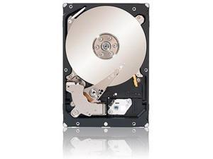 "Seagate Technology ST3750640NS Seagate-IMSourcing IMS SPARE Barracuda ES ST3750640NS 750 GB 3.5"" Internal Hard Drive - SATA - 7200 - 16 MB Buffer"