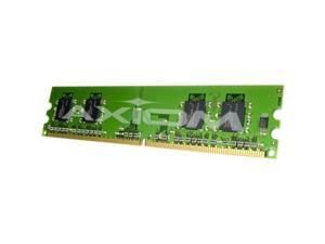 Axiom 2GB 240-Pin DDR3 SDRAM DDR3 1600 (PC3 12800) Desktop Memory Model AX23993241/1