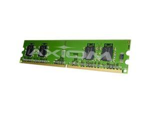Axiom 1GB 240-Pin DDR2 SDRAM DDR2 800 (PC2 6400) Desktop Memory Model E309480-AX