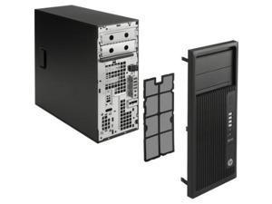 server workstation blade file computer systems neweggbusiness