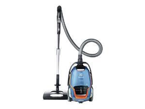 electrolux el7085adx canister vacuum cleaner el7085adx - Canister Vacuum Cleaners