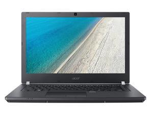 Acer NX.VDUAA.005 Travelmate P449-M-516P - Core I5 6200U / 2.3 Ghz - Win 10 Pro 64-Bit - 8 Gb Ram - 256 Gb Ssd - 14 Inch Ips Touchscreen 1920 X 1080 (Full Hd) - Hd Graphics 520 - Wi-Fi, Bluetooth - B