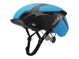 Bolle The One Road Premium The One Road Premium Helmet