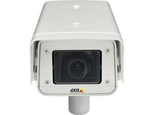 P3346-V Surveillance/Network Camera